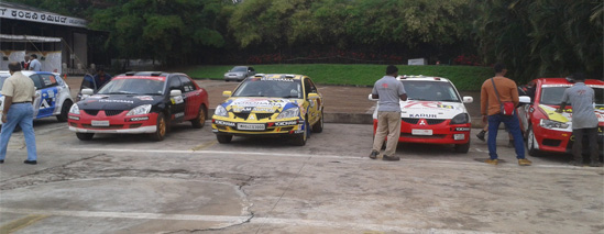 CoffeedayRally2014