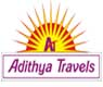 adithya tours & travels