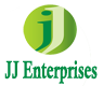 jj enterprise_logo