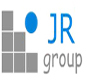 jr-group_logo