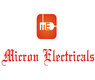 Micron Electricals Pvt Ld