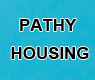 Pathy Housing Pvt.Ltd