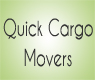 Quick_cargo_movers_logo