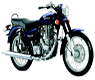 royal_enfield_logo