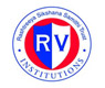 R.V Educational Institution