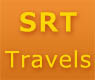 srt-travels