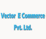 Vector E Commerce Pvt Ltd