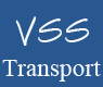 vss Transport_logo