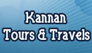 Kannan Tours & Travels