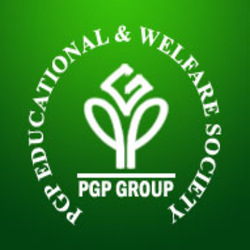 PGP International School