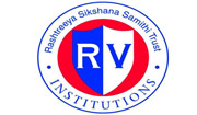 R.V Educational Institutions