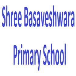 Shree Basaveshwara Primary School