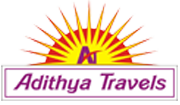 Adithya Travels