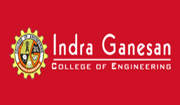 Indra-Ganesan-College-of-Engineering