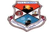 IVL Matriculation School