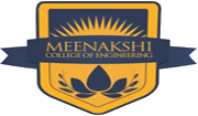 Meenakshi College Of Engineering