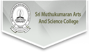 Sri Muthukumaran Arts and Science College