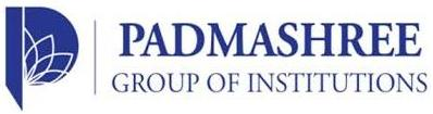 PadmaShree Group Of Instituion