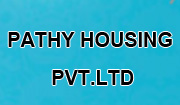 Pathy Housing Pvt.Ltd.