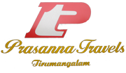 Prasanna Travels