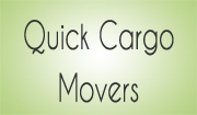 Quick Cargo Movers