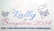 Rally-of-Bangalore