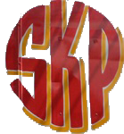 SKP Transport