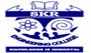 SKR Engineering College