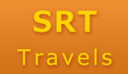SRT Travels