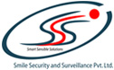 Smile Security & Surveillance Pvt Ltd