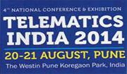 4th National Telematics Conference